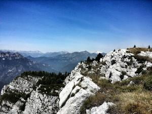 04 Monte Carone 2013