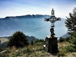06 Monte Carone 2013